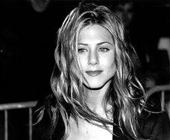 Jennifer Aniston tęskni za Bradem Pittem