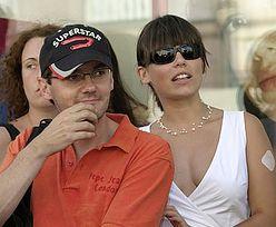 Ania i Kuba znowu razem?