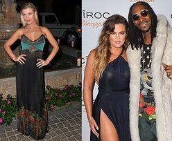 Krupa, Kardashianki i Snoop Dogg na jednej imprezie! (ZDJĘCIA)
