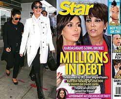 Kim wydaje MILION miesięcznie na ubrania i torebki!