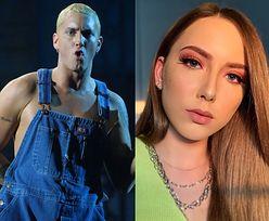 Córka Eminema wydoroślała. Zdaniem fanów wygląda identycznie jak znany tata!