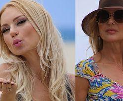 """TVN promuje """"Żony Hollywood"""": """"Wyglądają jak milion dolarów. Łączy je pasja do zakupów!"""""""