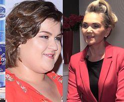 """Anna Kalata o Gwit: """"Nadmiary tłuszczu nie służą zdrowiu. Trzeba pracować nad efektem jo-jo"""""""