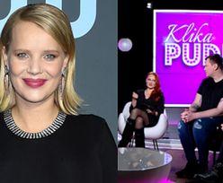 """Kulig podbija Amerykę: """"Jest stawiana w jednym rzędzie z gwiazdami takimi jak Nicole Kidman"""""""