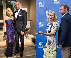 Naomi Watts rozstała się z Lievem Schreiberem po 11 latach związku!