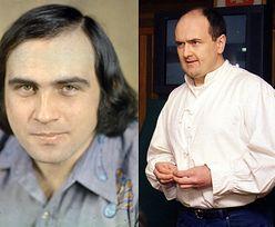 25 lat temu zastrzelono Andrzeja Zauchę. Jego morderca żyje na wolności pod zmienionym nazwiskiem!