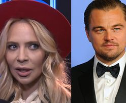 "Sablewska: ""Kibicuję Leo. Zasłużył na Oscara!"""