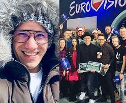 Polskie eliminacje do Eurowizji wygrali Gromee i Lukas Meijer! Znacie ich?