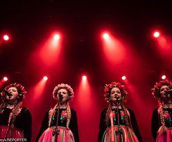 Eurowizja 2019: Jaką piosenkę zaśpiewa zespół Tulia w Izraelu?