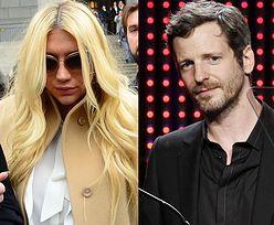 Kesha musi pracować z producentem, który ją ZGWAŁCIŁ!