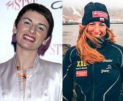 """Siostra dogryza Justynie Kowalczyk: """"Mimo że jest sławna i ma pieniądze, to jej współczuję"""""""