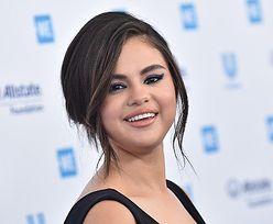 Selena Gomez przerywa milczenie. Piosenkarka odniosła się do plotek o swoim życiu uczuciowym