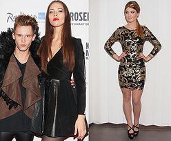 Honey i Bałon na Warsaw Fashion Weekend (ZDJĘCIA)