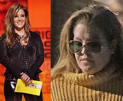 Tak wygląda dzisiaj 51-letnia Lisa Marie Presley! (FOTO)