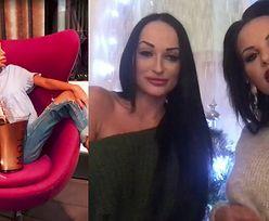 """TYLKO U NAS: Siostry Godlewskie i żywa Barbie walczą o tytuł """"objawienia roku"""""""