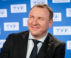 """TVP wyda prawie 12 MILIONÓW złotych na """"lifting"""" """"Wiadomości"""""""