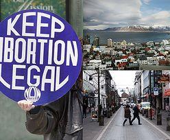 """W tym roku na Islandii nie urodziło się ani jedno dziecko z zespołem Downa. """"Przeprowadź aborcję i spróbuj jeszcze raz"""""""