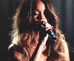 Występy gwiazd na Grammy 2013!