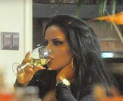 TYLKO U NAS: Pijana Esmeralda Godlewska awanturowała się w izbie wytrzeźwień. MAMY ZDJĘCIE!