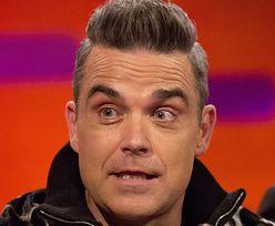 """Robbie Williams walczy z depresją. """"Mam chorobę, która chce mnie zabić"""""""