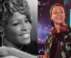 """Pośmiertna piosenka Whitney Houston. Czy """"Higher Love"""" w duecie z Kygo będzie hitem lata?"""