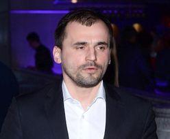 """Dubieniecki odzyskał swoje porsche. """"Zarzuty prokuratorskie są absurdalne"""""""