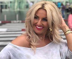 """Dagmara Kaźmierska, była stręczycielka i """"gwiazda"""" z """"Królowych życia"""", dostała nowy program"""