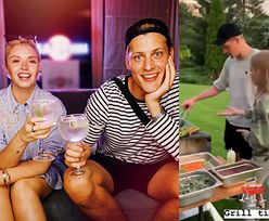 Ciocia Liestyle i Jakob Kosel rzeczywiście są parą? Jessica Mercedes pokazała ich razem! (FOTO)