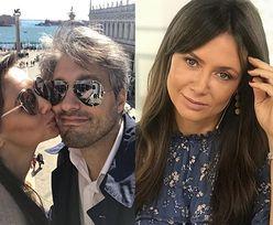 """Rusin dziękuje Kujawie na Instagramie za wsparcie w prowadzeniu firmy: """"Gdyby nie on, nie bylibyśmy w tym punkcie, w którym jesteśmy"""""""