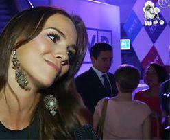 """Miss Polonia: """"Korona mi nie ciąży!"""""""