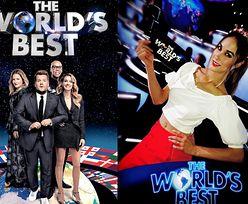 """Ida Nowakowska zasiądzie w jury światowego talent show! """"Drew Barrymore to jedna z najbardziej szalonych kobiet, jakie poznałam"""""""