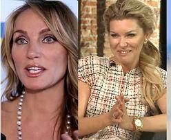 """""""Żony Hollywood"""" o sobie: Tak promują się nowe gwiazdy TVN-u"""