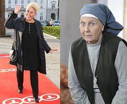 75-letnia aktorka padła ofiarą oszustów!