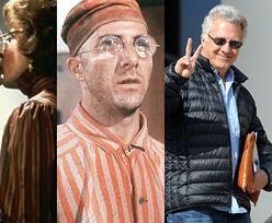 Pierwszego Oscara zdobył siedem lat po debiucie: Dustin Hoffman skończył 80 lat! (ZDJĘCIA)