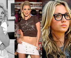 """100 najseksowniejszych kobiet świata """"Maxima""""! KTO WYGRAŁ W TYM ROKU?"""
