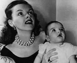 Liza Minnelli kończy dziś 70 lat! (ZDJĘCIA)