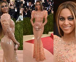 Gala MET 2016: Beyonce, Kim Kardashian, Madonna, Taylor Swift, Lady Gaga, Emma Watson... (DUŻO ZDJĘĆ)