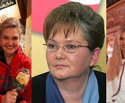 Tak wygląda dziś była minister Anna Kalata! Przeszła olbrzymią metamorfozę (ZDJĘCIA)