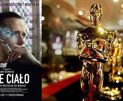 """Oscary 2020: """"Boże Ciało"""" nominowane!"""