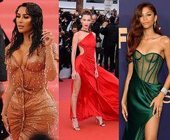 Oto najlepsze stylizacje gwiazd w 2019 roku. Która najbardziej Wam się podobała? (ZDJĘCIA)