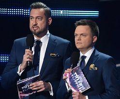 """Szymon Hołownia ODCHODZI z """"Mam Talent"""" po 12 LATACH!"""