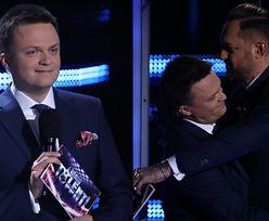 """Finał """"Mam Talent"""". Szymon Hołownia żegna się z programem i wyznaje: """"Pozdrawiam WSZYSTKICH ANDRZEJÓW"""""""