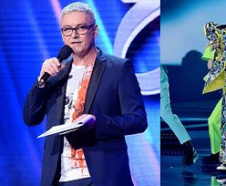 """Artur Orzech analizuje zwycięstwo Viki Gabor w Eurowizji: """"Rosnąca świadomość tego, O CO CHODZI W TYM KONKURSIE"""""""