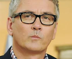 Wiemy, KTO SKOMENTUJE tegoroczną Eurowizję! Artura Orzecha zastąpi nietypowy duet...