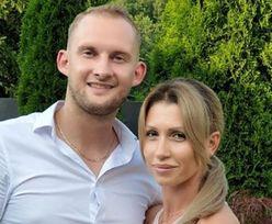 """""""Ślub od pierwszego wejrzenia"""". Internauci spekulują, że Iza i Kamil WCALE SIĘ NIE ROZSTALI..."""