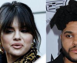 """The Weeknd w najnowszym utworze śpiewa o Selenie Gomez? Fani: """"Musi o to chodzić"""""""