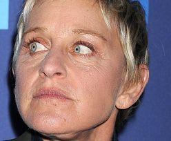 """Ellen DeGeneres rozważa ZAKOŃCZENIE swojego show! """"Prawda jest taka, że WIEDZIAŁA, CO SIĘ DZIEJE"""""""