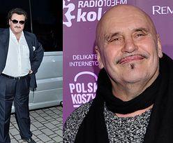 """TYLKO NA PUDELKU: Marian Lichtman zapewnia: """"Gdyby nie było Trubadurów, to nie byłoby Krzysztofa Krawczyka"""""""