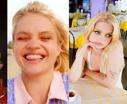 """Margaret w stroju seksownego Pikachu podbija listy przebojów piosenką """"Tak Na Oko"""" (WIDEO)"""