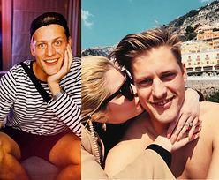 Ciocia Liestyle POTWIERDZIŁA związek z Jakobem Koselem, udostępniając zdjęcie z romantycznych wakacji. Pasują do siebie? (FOTO)